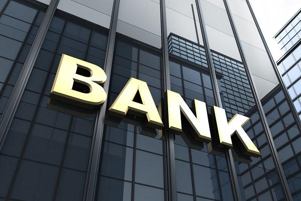 Sennik bank
