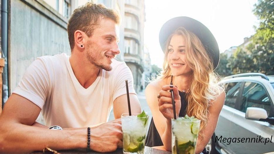 Znaczenie przypadkowych randek