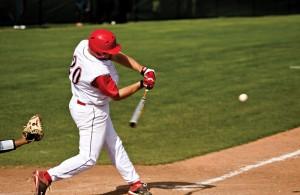 randki z graczami w baseball umawianie się z kimś, kto nie jest gotowy na związek